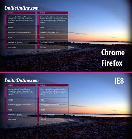 2010-06_browsercompare