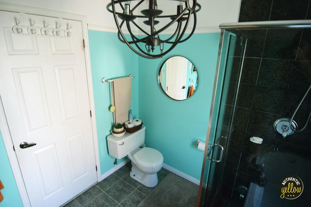 authenticyellow_bathroom_mirror