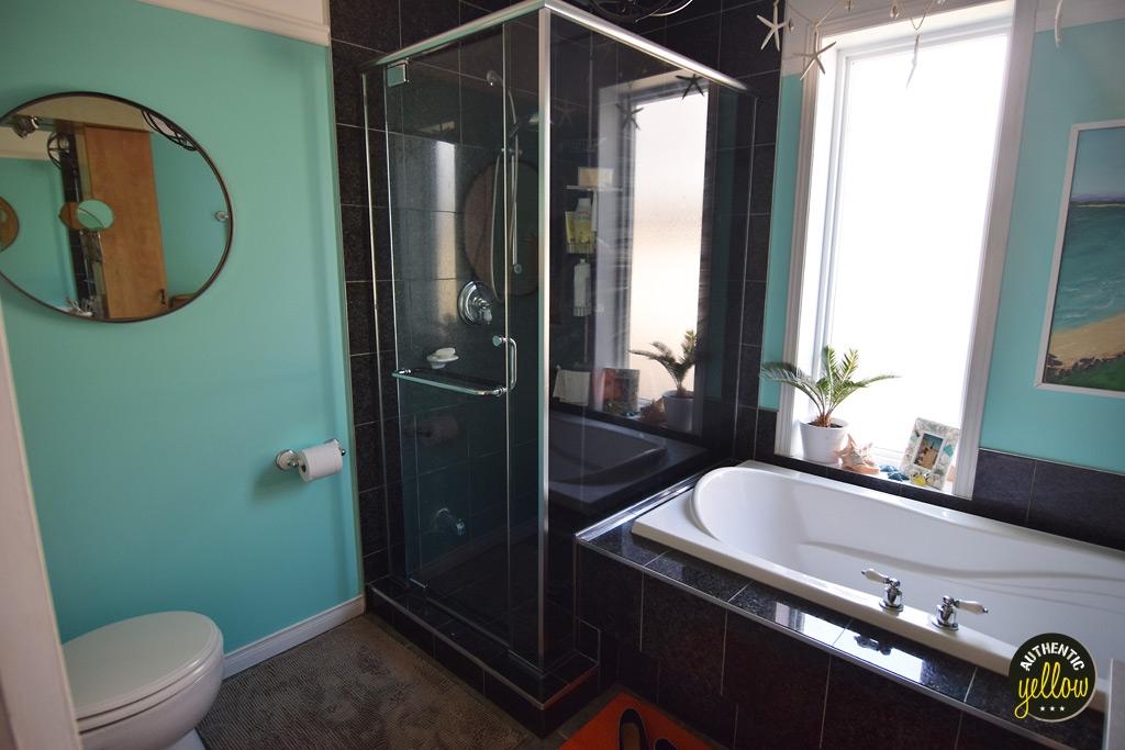 authenticyellow_bathroom_shower